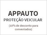 Appauto Proteção Veicular