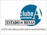 Clube A Estado de Minas